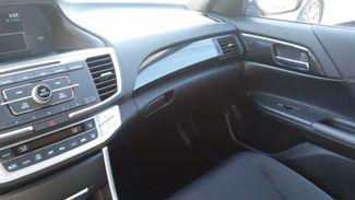 2014 Honda Accord Sport East Haven, CT 26