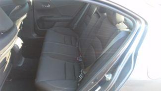 2014 Honda Accord Sport East Haven, CT 27