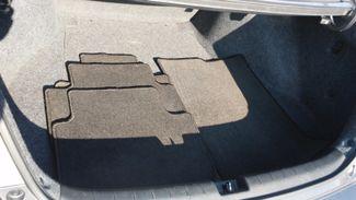 2014 Honda Accord Sport East Haven, CT 28
