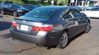 2014 Honda Accord Sport East Haven, CT 29