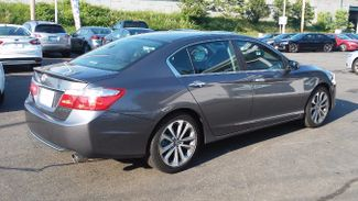 2014 Honda Accord Sport East Haven, CT 30