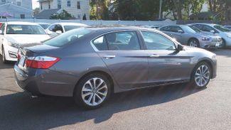 2014 Honda Accord Sport East Haven, CT 5