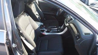 2014 Honda Accord Sport East Haven, CT 7