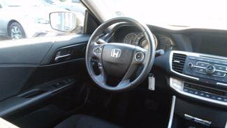 2014 Honda Accord Sport East Haven, CT 8