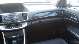 2014 Honda Accord Sport East Haven, CT 9