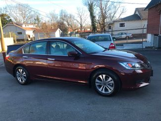 2014 Honda Accord LX Knoxville , Tennessee 1