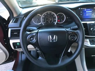 2014 Honda Accord LX Knoxville , Tennessee 19