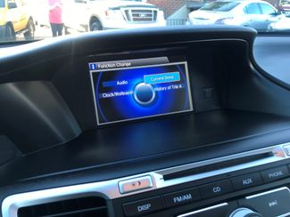 2014 Honda Accord LX Knoxville , Tennessee 22