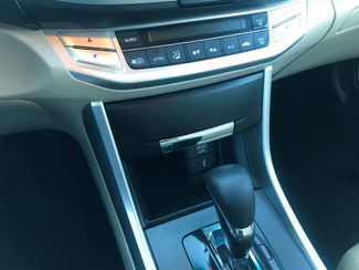 2014 Honda Accord LX Knoxville , Tennessee 24