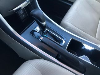 2014 Honda Accord LX Knoxville , Tennessee 25