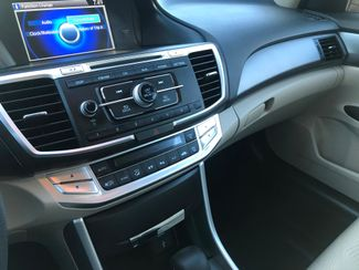2014 Honda Accord LX Knoxville , Tennessee 27