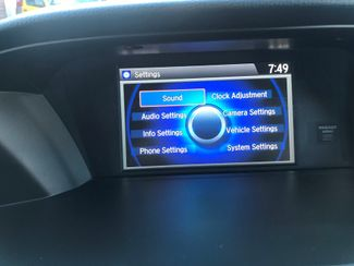 2014 Honda Accord LX Knoxville , Tennessee 29