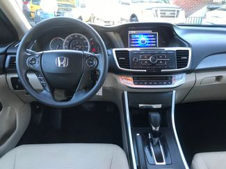 2014 Honda Accord LX Knoxville , Tennessee 39