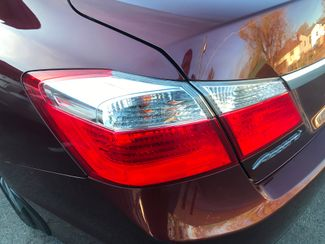 2014 Honda Accord LX Knoxville , Tennessee 45