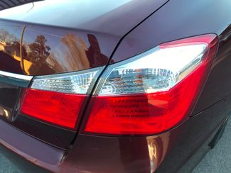 2014 Honda Accord LX Knoxville , Tennessee 47