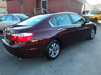 2014 Honda Accord LX Knoxville , Tennessee 52