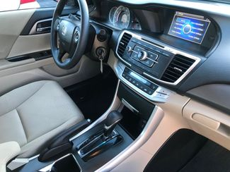 2014 Honda Accord LX Knoxville , Tennessee 66