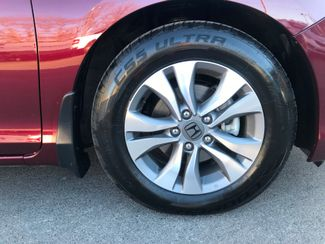 2014 Honda Accord LX Knoxville , Tennessee 40
