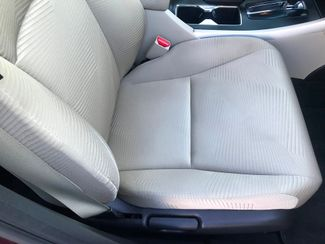 2014 Honda Accord LX Knoxville , Tennessee 64