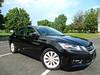 2014 Honda Accord EX-L Leesburg, Virginia