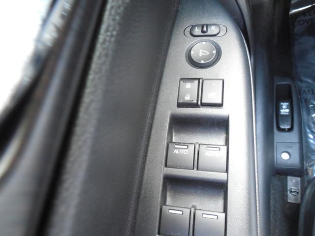 2014 Honda Accord EX-L Leesburg, Virginia 16