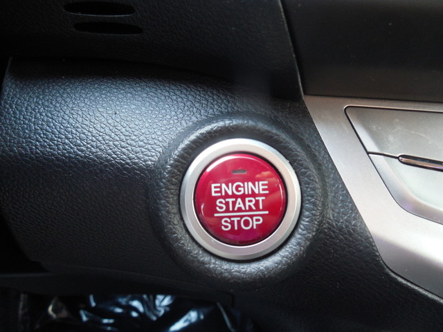 2014 Honda Accord EX-L Leesburg, Virginia 18