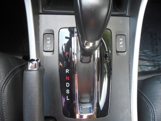 2014 Honda Accord EX-L Leesburg, Virginia 23