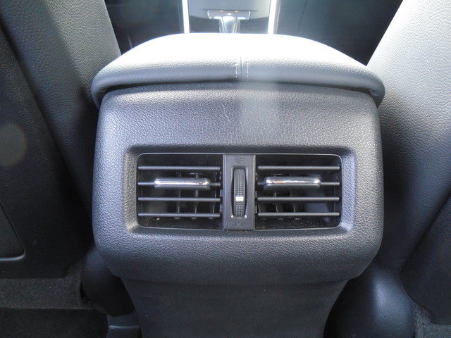 2014 Honda Accord EX-L Leesburg, Virginia 26