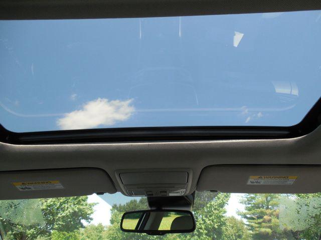 2014 Honda Accord EX-L Leesburg, Virginia 33