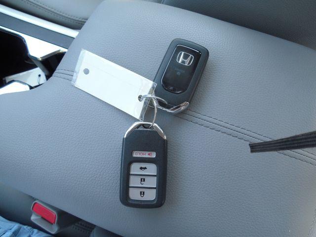 2014 Honda Accord EX-L Leesburg, Virginia 35