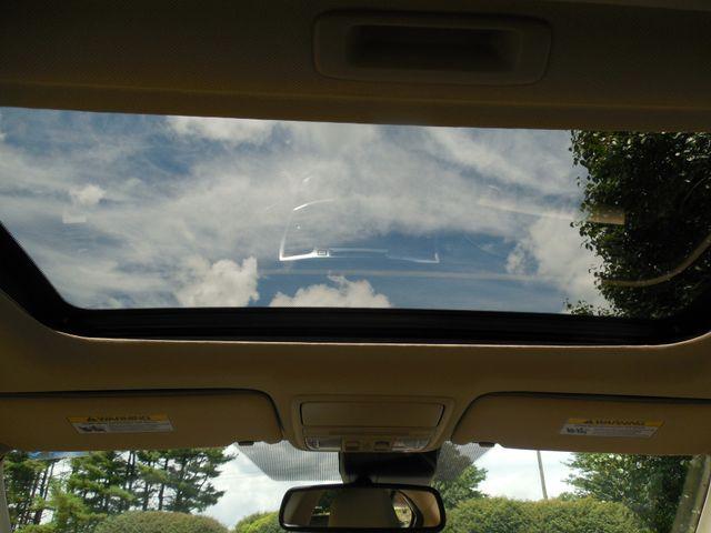 2014 Honda Accord EX-L Leesburg, Virginia 34