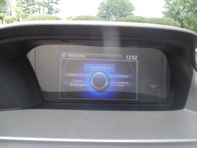 2014 Honda Accord EX-L Leesburg, Virginia 25