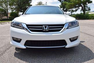 2014 Honda Accord Sport Memphis, Tennessee 11