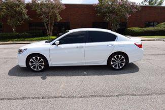 2014 Honda Accord Sport Memphis, Tennessee 25