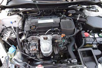 2014 Honda Accord Sport Memphis, Tennessee 12