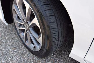2014 Honda Accord Sport Memphis, Tennessee 13