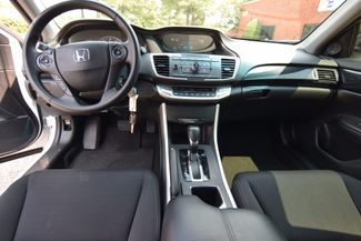 2014 Honda Accord Sport Memphis, Tennessee 2