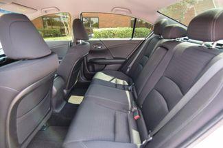 2014 Honda Accord Sport Memphis, Tennessee 5