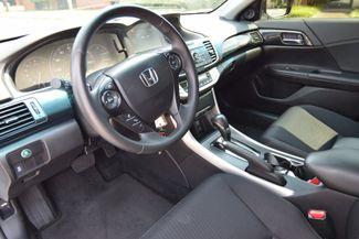 2014 Honda Accord Sport Memphis, Tennessee 14