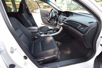 2014 Honda Accord Sport Memphis, Tennessee 26