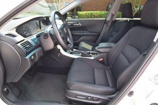 2014 Honda Accord Sport Memphis, Tennessee 16