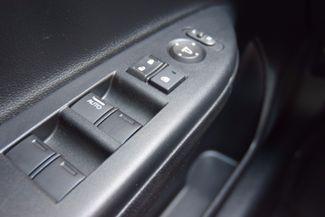 2014 Honda Accord Sport Memphis, Tennessee 17