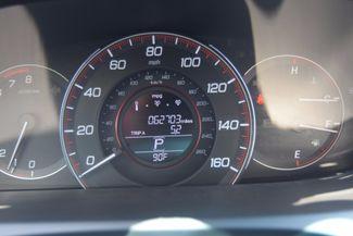 2014 Honda Accord Sport Memphis, Tennessee 18