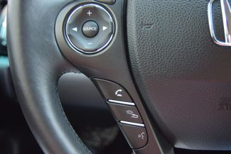 2014 Honda Accord Sport Memphis, Tennessee 19