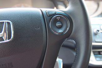 2014 Honda Accord Sport Memphis, Tennessee 21