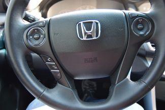 2014 Honda Accord Sport Memphis, Tennessee 22