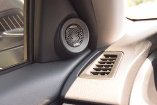 2014 Honda Accord Sport Memphis, Tennessee 23