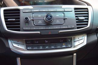 2014 Honda Accord Sport Memphis, Tennessee 24
