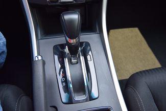 2014 Honda Accord Sport Memphis, Tennessee 27