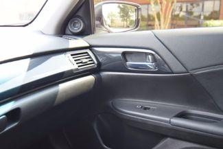 2014 Honda Accord Sport Memphis, Tennessee 28